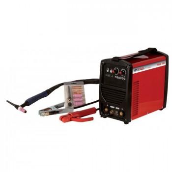 Welding machine Holzmann Tisa200