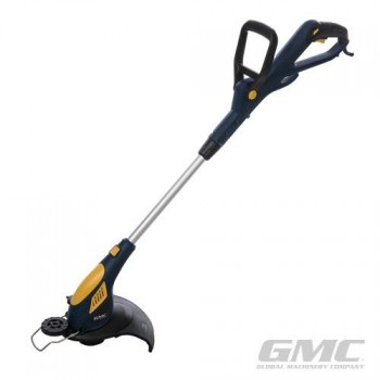 Trimmer electric wired GMC 600W