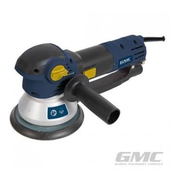Orbital sander eccentric GMC GGOS150 - 710 W