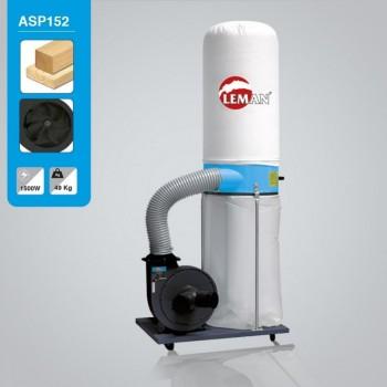 Aspirapolvere di chip Leman ASP152