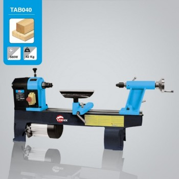 Tornio Leman TAB040