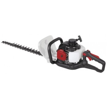 Hedge trimmer heat Scheppach HTH250 25.4 cm3
