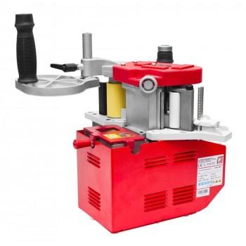 Portable edge banding machine Holzmann KAM65PRO