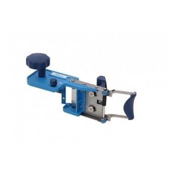 Portable edge banding machine Holzprofi PCP2