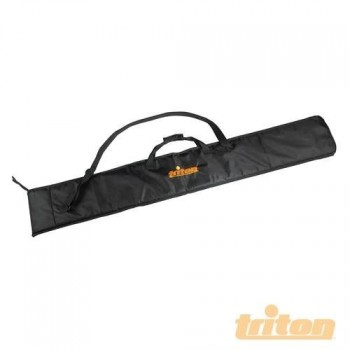 Storage bag and protection of the rail 700 mm for saw down
