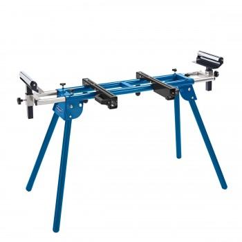 Support pour scie radiale Scheppach UMF1600
