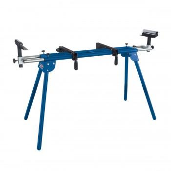 Soporte para sierra radiale Scheppach UMF2000