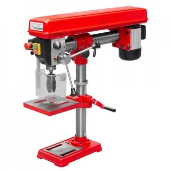 Tischbohrmaschine Radial Holzmann SB3116RMN