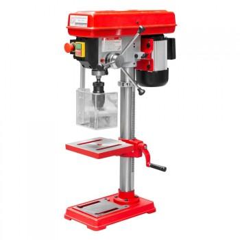 Tischbohrmaschine Holzmann SB4115N