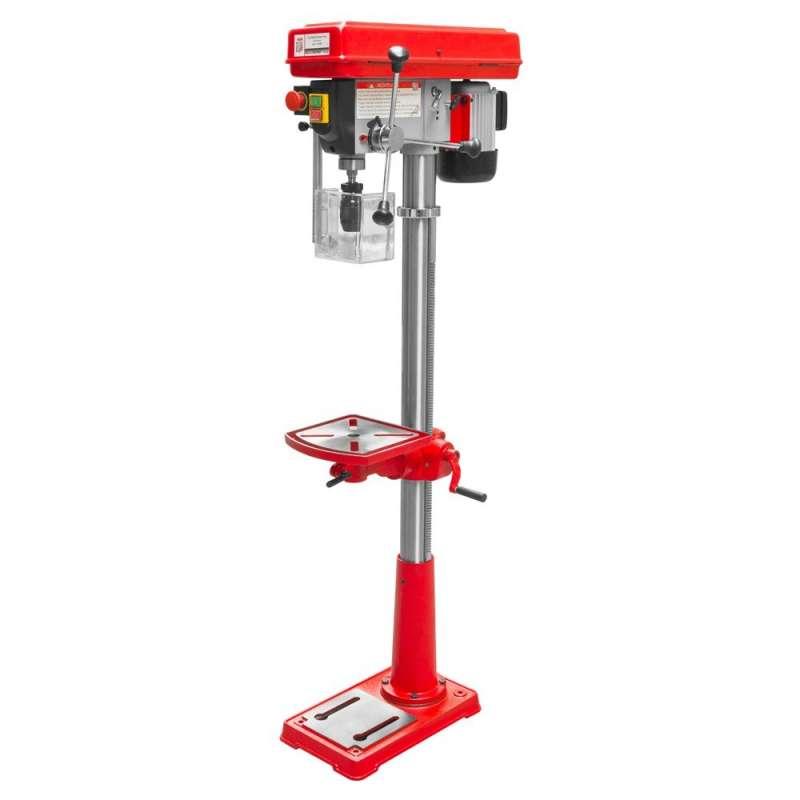Column drill Holzmann SB4116HN