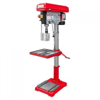 Bohren Sie Boden Holzmann SB4132LR - 400 V