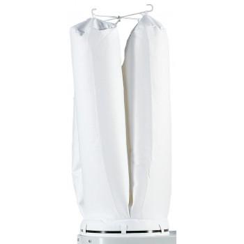 Sacco filtro per aspiratore trucioli per aspiratore trucioli Bernardo FT502SF e FT504SF