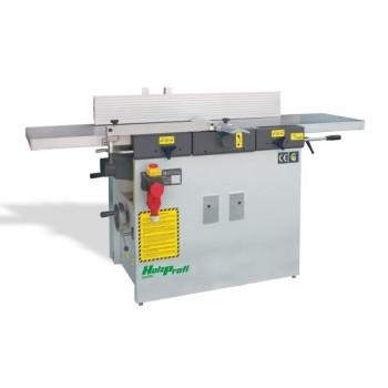 Abricht und dickenhobelmaschinen Holzprofi DG410TS - 230V
