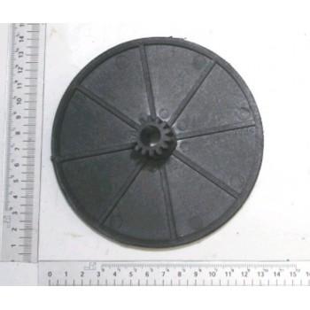 Pad per tendicatena mini combinato Kity K6-154, Scheppach Combi 6 e Woodstar C06