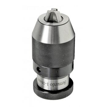 Mandrin de perçage automatique 3-16 mm - B16