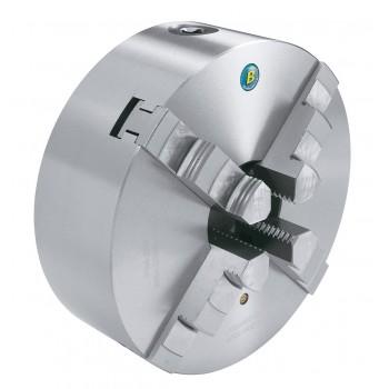 Mandrin Standard 4-mors DK12-125 pour Profi 550LZ