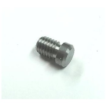 Threaded screw (stud) M8x20 for multi-purpose, height 50 mm