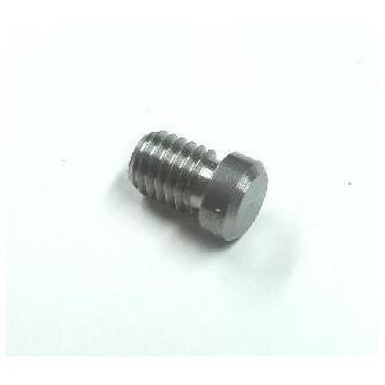 Threaded screw (stud) M8x20 for multi-purpose, height 50 mm