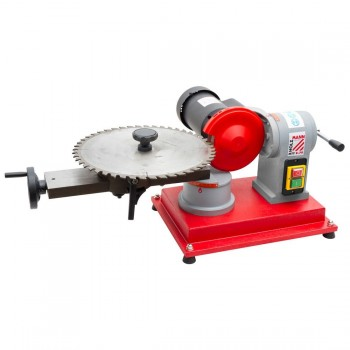 SBS700 saw blades Sharpener