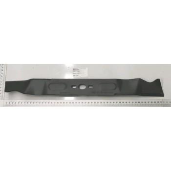 Cuchilla de cortacésped 530 mm Scheppach MS224-53