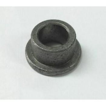 Rodamiento de rodillos del lado de la sierra de cinta Kity 613, Scheppach Basa 3.0