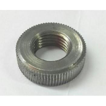 Rodamiento de rodillo trasero para sierra de cinta Kity 613, Scheppach Basa 3.0