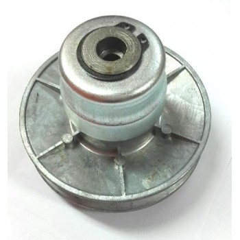 Polea para banda de sierra Kity 673, Basato 3H y Basa de 3.0 V