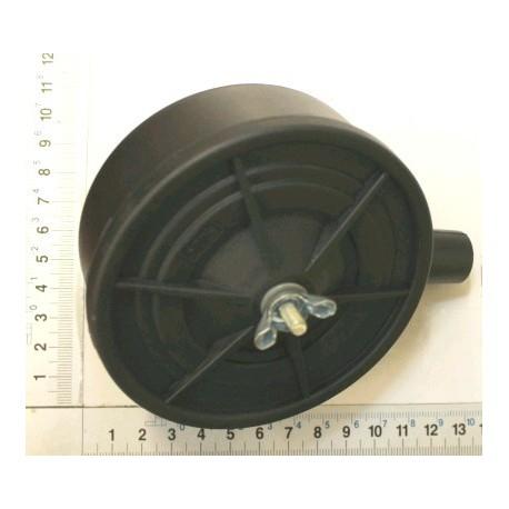 filtre air pour compresseur scheppach hc50s et parkside. Black Bedroom Furniture Sets. Home Design Ideas