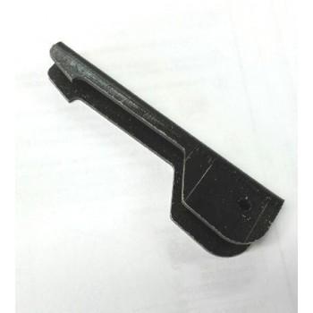 Protector de la hoja de sierra para Bestcombi y 419 Kity Precisa 2.0, Kity K5