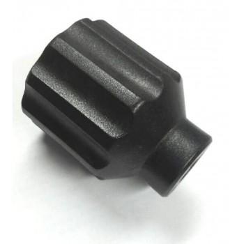 Schraube für Riemenscheibe 504570.00 mit einer Schraube mit dem richtigen no