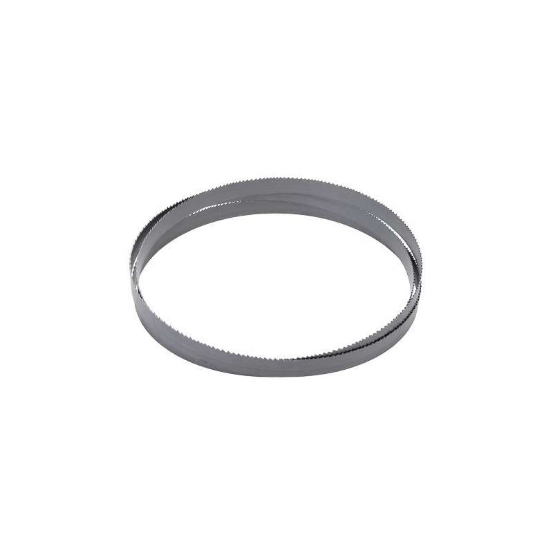 Bandsaw Blade Bimetal 2110 mm width 20 - variable pitch 6/10TPI