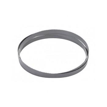 Lame de scie à ruban bi-métal 2110 mm largeur 20 - 8/12TPI