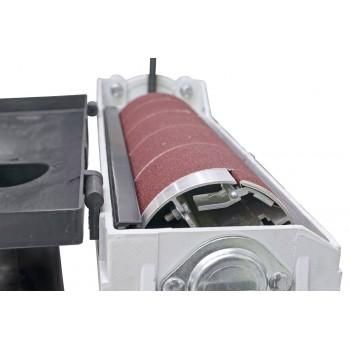 Drum sander cylinder Bernardo ZSM560