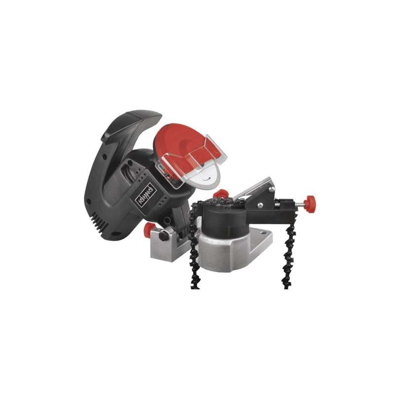 20x15 cm Arrêtoir Noël deco avec timer Cale-porte avec éclairage DEL env