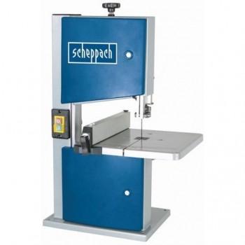Scie à ruban Scheppach HBS 20 - 230V