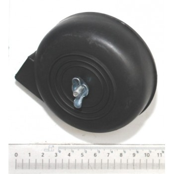 Filtre à air pour compresseur Scheppach HC54