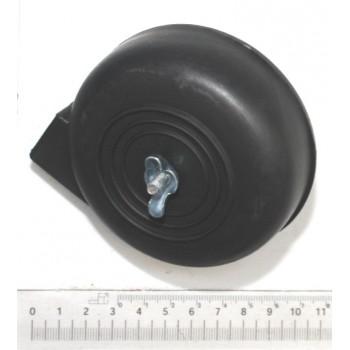 Oil for compressor Scheppach HC50 Cap