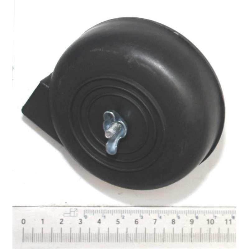 filtre air pour compresseur scheppach hc54. Black Bedroom Furniture Sets. Home Design Ideas
