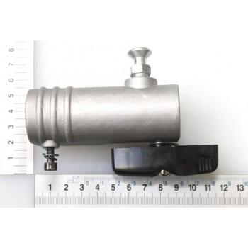 Carburetor for multi-tool, Scheppach MFH3300-4P