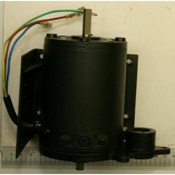 Moteur 230V pour la scie à chantourner Kity SAC405F / Scheppach Decoflex