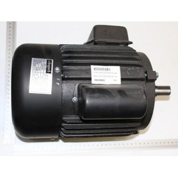 Motor 230V für Abricht- und Dickenhobelmaschinen Scheppach Plana 6.1 c