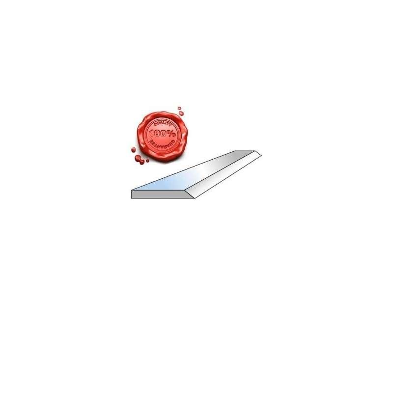Hobelmesser 510 x 25 x 3.0 mm HSS 18% Top qualität !