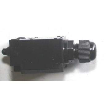 Conjunto de poleas mini combinado Kity K6-154, Scheppach Combi 6 y Woodstar C06