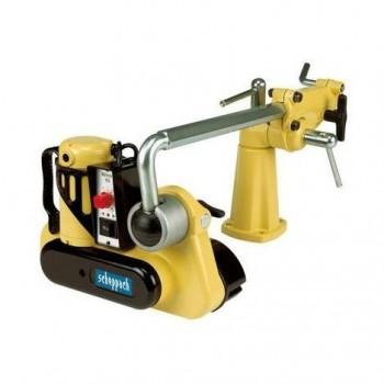 Entraîneur automatique pour toupie scheppach FSK3212