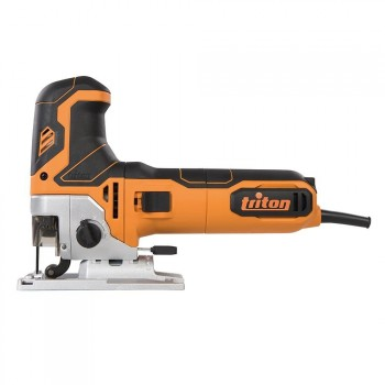 Jig saw action pendulum Triton TJS001