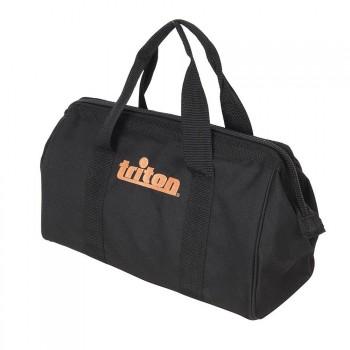 Jig saw action pendulum Triton TJS001