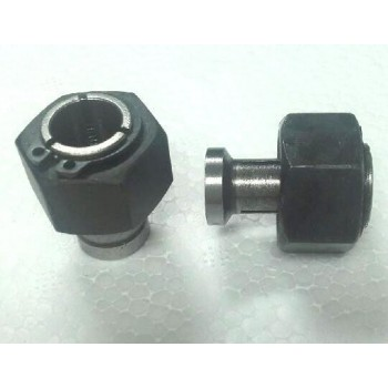 Kohlen für oberfräse Scheppach HF50 oder Kity PB5200 (paar)
