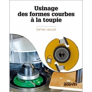 """Ediciones """"Bouvet"""" especial : sierra de calar"""