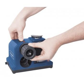 Drill bit sharpener 3-13 mm Scheppach DBS800
