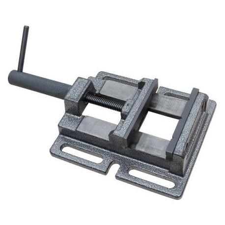HM120 prensa para taladro